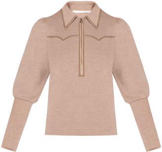 Veronica Beard Paige Sweater