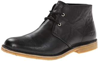 UGG Men's Leighton Chukka Boot