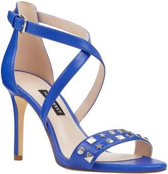 Nine West Maziany Studded Sandal