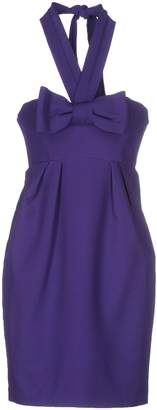 List Short dresses - Item 34592803PK