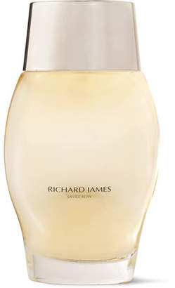 Richard James Savile Row Eau De Toilette, 100ml