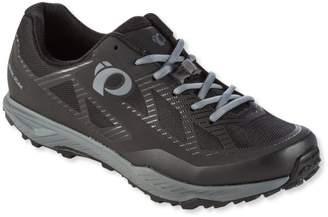 L.L. Bean L.L.Bean Pearl Izumi X-ALP Canyon Mountain Biking Shoes