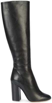 Tabitha Simmons Sophie knee high boots