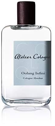 Atelier Cologne Eau de Parfum
