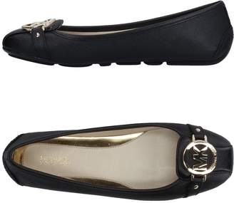 MICHAEL Michael Kors Loafers - Item 11242306XF