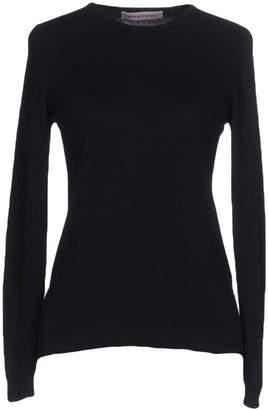 Maria Di Ripabianca Sweaters - Item 39757624IH