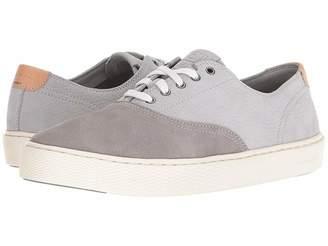 Cole Haan Grandpro Deck Oxford Men's Shoes