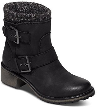 Roxy Women's Scout Winter Boot $84 thestylecure.com