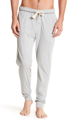 Lucky Brand Knit Jogger Pant $36.50 thestylecure.com