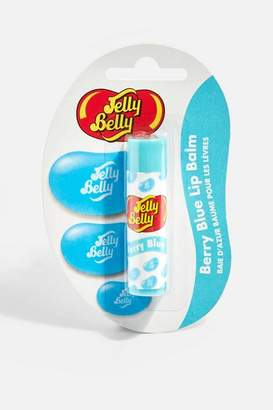 Jelly Belly 'Berry Blue' Lip