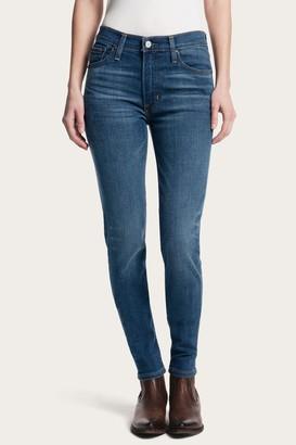 Frye The CompanyThe Company Addie Skinny Jean