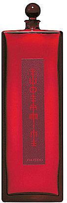 ShiseidoShiseido Eudermine Revitalizing Essence