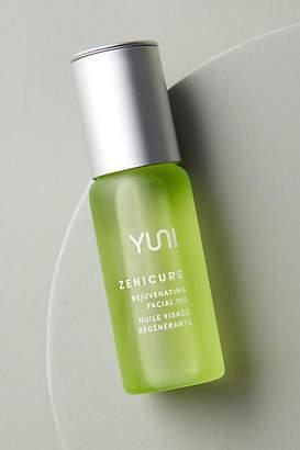 Yuni Zenicure Rejuvenating Facial Oil