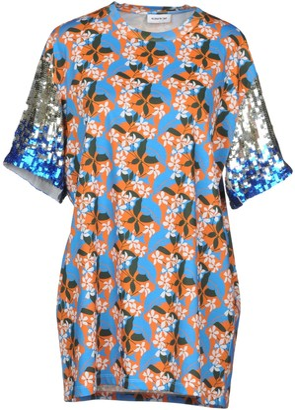 Au Jour Le Jour T-shirts - Item 12205377SF