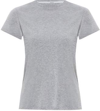 Zimmermann Basic Tee