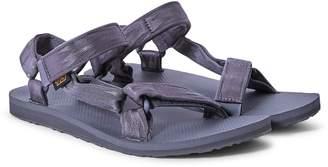 Teva M Original Universal Sandal Grey