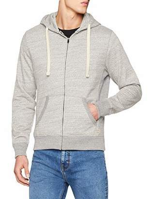 Blend Men's 20706981 Sweatshirt,Medium