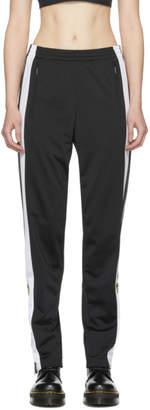 adidas Black OG Adibreak Track Pants