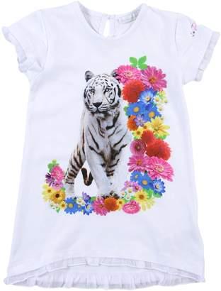 Peuterey T-shirts - Item 12151047WT