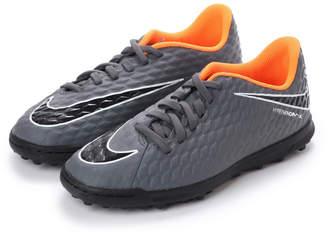 Nike (ナイキ) - ナイキ NIKE ジュニア サッカー トレーニングシューズ ファントム X 3 クラブ TF AH7298081