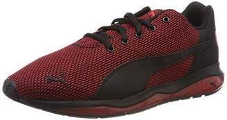 ea37fc41f24e Puma Men s Cell Ultimate Point Running Shoes