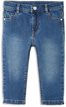 Jacadi Boys' Straight-Fit Jeans - Baby