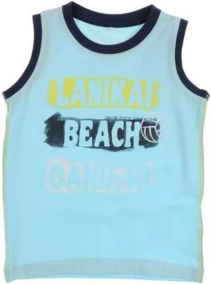 Name It T-shirts - Item 12004984JX