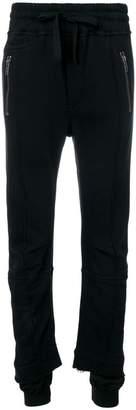 Haider Ackermann Perth jogging trousers