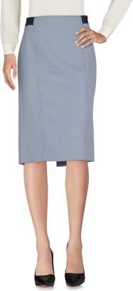 Pucci L.P. di L. 3/4 length skirts