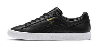 PUMA x TYAKASHA Clyde Sneakers