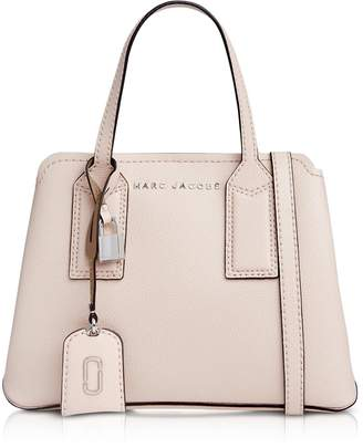 Marc Jacobs The Editor 29 Leather Crossbody Bag