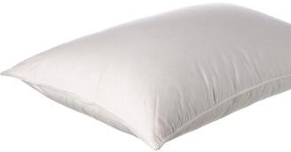 Belle Epoque Polaris Soft Down Pillow