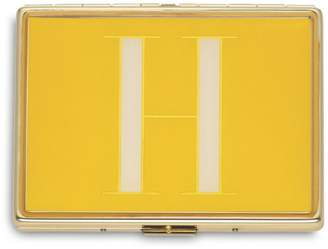 Kate Spade It's Personal ID Holder