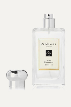 Jo Malone Wild Bluebell Cologne, 100ml - Colorless