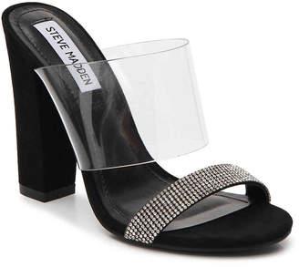 c031f740e3c Steve Madden Glitter Heels - ShopStyle