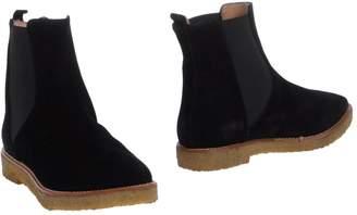 Alexandra Ankle boots - Item 11266065TG