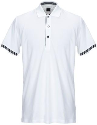Fedeli Polo shirts - Item 12326916BV