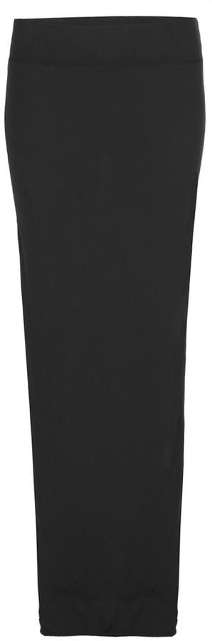 Gobi Skirt