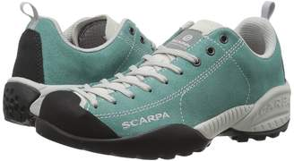 Scarpa Mojito Women's Shoes