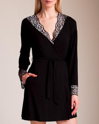Cosabella Pret-A-Porter Robe