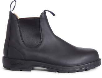Blundstone Footwear Style 566 Waterproof Leather Thermal Boot