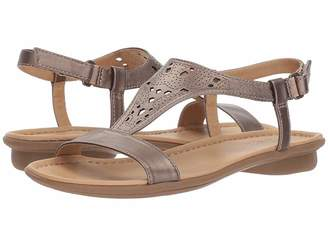 Naturalizer Windham Women's Sandals