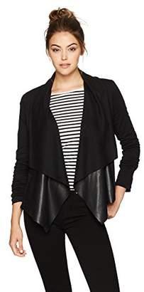 Splendid Women's Jacket