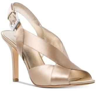 Michael Kors MICHAEL Becky Dress Sandals