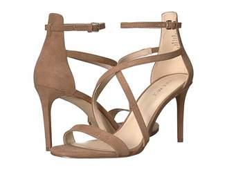 Nine West Retilthrpy Women's Sandals