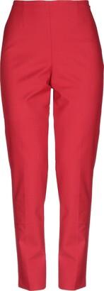 Pt01 Casual pants - Item 13340934LX
