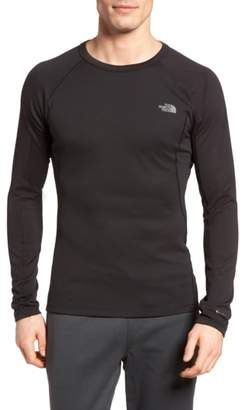 The North Face Warm Shirt
