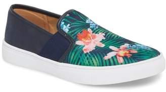 Fish N Chips Bali Slip-On Sneaker