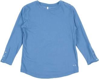 Sun 68 T-shirts - Item 12168631JB