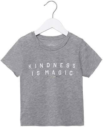 Spiritual Gangster Kindness Magic Tee